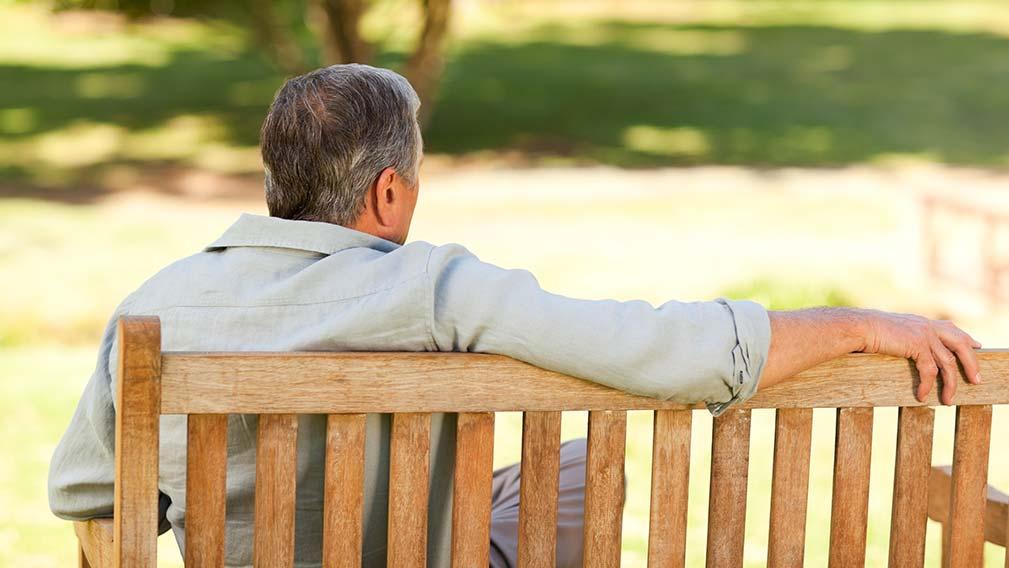 Mejorar la calidad de vida con DMAE Seca Atrófica